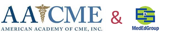 AACME and MedEdGroup