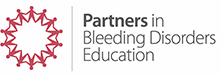 Partners in Bleeding Disorders Education